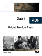 04-CarbonateDepSystems [Compatibility Mode].pdf