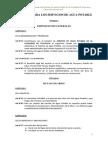 ESTATUTO PARA LOS SERVICIOS DE AGUA POTABLE.pdf