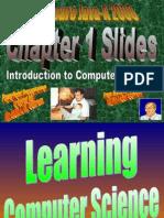 Slides 01