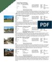 Monterey June Solds 2015