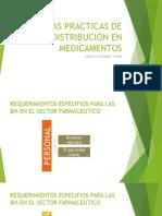 BUENAS PRACTICAS DE DISTRIBUCIÓN PML.pptx