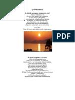 15 poemas.docx