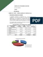 Trab_Auditoria Finan_Teoria-1.pdf