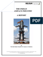 Aerospace Industry Report - 2006-07 (NOT to BE MAILED)