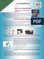 Boletin 2015-1 Bio1 Junio 2015