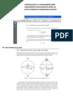 Revisión Bibliográfica EVS1b(S0900) IIP 2015