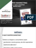 Shopper Marketing Cap 1