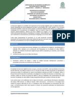 Guía_Laboratorio_1_DVB_