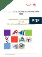 Admin Uploads Documentos Contenidos Modulos F14 Maquinaria_Repuestos