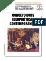 CONCEPCIONES_IDEOPOLITICAS_CONTEMPORANEAS