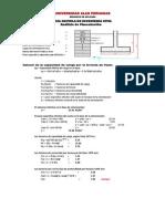 CLASE_APLICADA.pdf