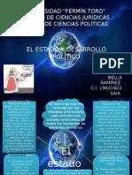 mapaconceptualelestado-131104162059-phpapp02