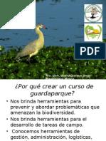 Presentacion Montecito de Lovera