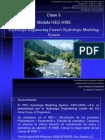 Clase 6 Modelo HEC_hms.pdf