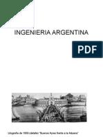 Ingenieria Argentina