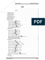 Manual DFD 2