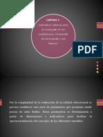 capitulo 3 presentacion pdf