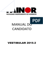 manual_fainor2.pdf