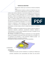 TEORIA DEL MUESTREO_UNASAM.docx