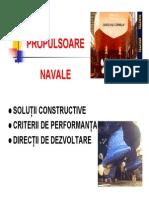 Teoria propulsorului - Amoraritei Mihaela.pdf
