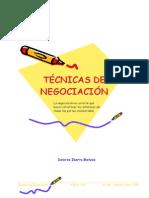 tenicasnegociacionb-120310112429-phpapp02