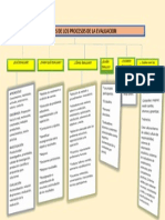 TEMA 1.2.pdf