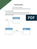 baseq.pdf