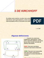 leyesdekirchhoff-130406045844-phpapp02.pps