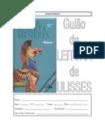 Guiãodeleitura_Ulisses.pdf