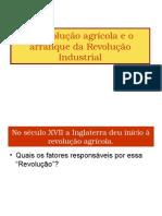REVOLUÇÃOAGRICOLA.ppt