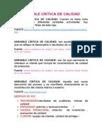 VARIABLE CRITICA DE CALIDAD.docx
