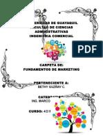 Universidad de Guayaquil 2