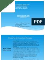 Fase del Proceso Penal Venezolano.Power.Point.pptx