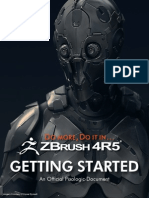 ZBrush4R5_Getting_Started_Guide.pdf