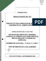 200-2272_IF Proyecto Tratamm de Residuos Liquidos en El Ambito Minero