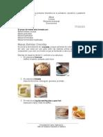 TEORIA_MASAS_Y_CREMAS.pdf