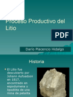 litio-111017221112-phpapp01.ppsx