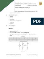 Circuitos electricos I