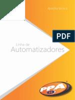 Apostila de Automavalvulatizadores Rev0 2015