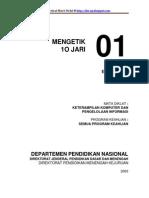 MODUL 01 KKPI - Mengetik 10 Jari.pdf