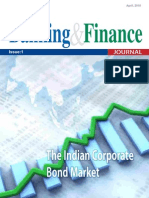 Ficci Finance