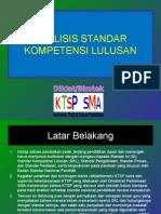 02. Analisis SKL