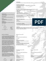 Folleto Curso Yeso.pdf