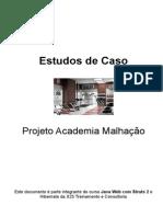 EstudosDeCaso1