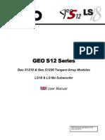 geo-s12-user-manual-v105.pdf