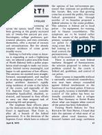 Federalizing Our Police - John F McManus (1970).pdf