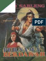 072 Purnama Berdarah-kz.pdf