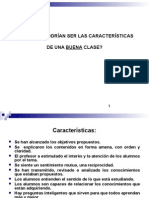 2 - Ser Docente - 2009