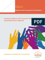 CVPP Preparandose para la vigilancia.pdf