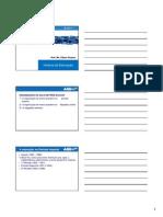 HIstória da Educação - Parte II.pdf